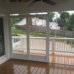 cincinnati-screened-porch-room-003