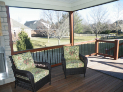 cincinnati-screened-porch-room-006